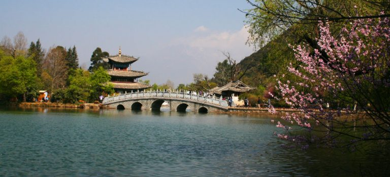 Amazing Lijiang  – Guide plus Must-See sights, Transport & Accom Tips