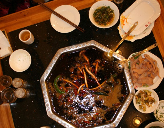 chengdu-hot-pot