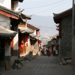 Welcome to Lijiang plus the Five Things You Must Not Miss