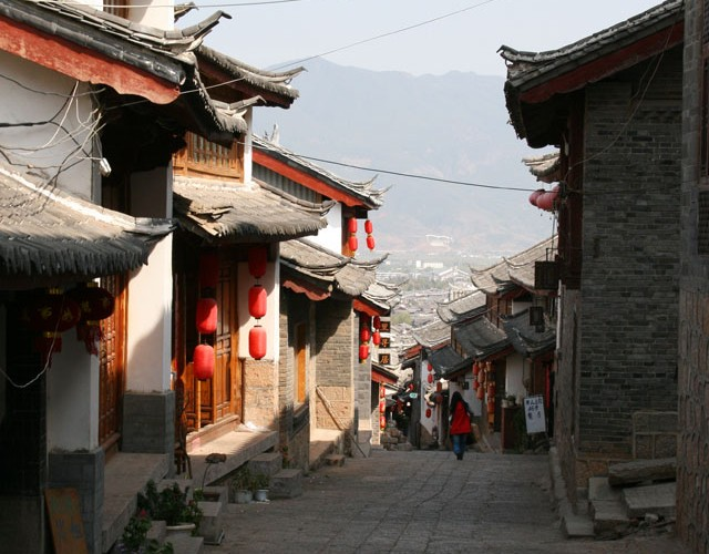 lijiang-old-town