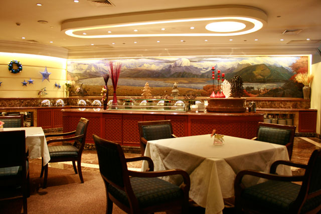 tibet-hotel-coffee-shop