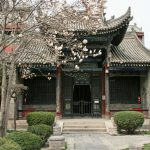 Welcome to Xi'an China + Top Ten Attractions/Hotels/Food/Transport