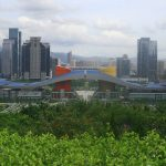Welcome to Shenzhen, China [inc Top 40 Attractions and Top Places to Stay]