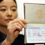 Hot Tip for China Visa Renewal and Info on Shenzhen VOA/Port Visa
