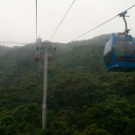 Shenzhen OCT East – It's Theme Parks, Resorts, Villages and more