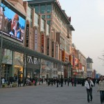 The Essential Guide to Wangfujing Street Beijing