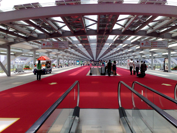 canton-fair-bridge