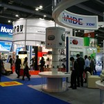 Hong Kong – China Sourcing Fair for Electronics