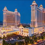 Welcome to Macau – Here's the Top Sights, Casinos, and Places to Stay