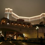 Macau Casinos – Welcome to the new Las Vegas