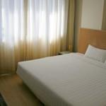 V Inn Hotel Xiamen