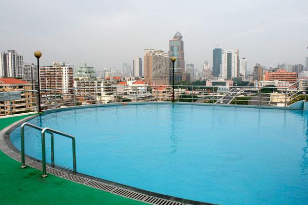 shamian-victory-hotel-pool