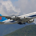 China's Domestic Airlines – Booking Flights in China