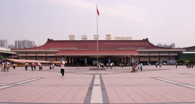 Zhuhai – Top Ten Attractions, Islands and Places to Stay