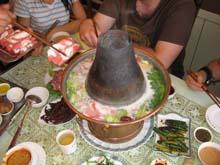 beijing-mongolian-hotpot