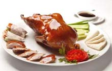 beijing-peking-duck