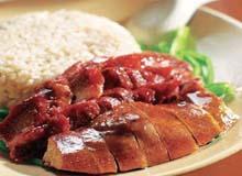 canton-bbq-pork