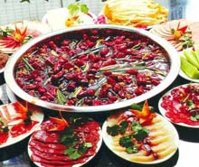 chuan-hot-pot