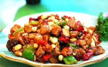 chuan-kung-pao-chicken