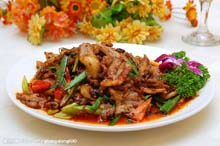 chuan-twice-cooked-pork