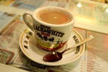 hk-milk-tea