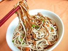 hubei-hot-dry-noodles