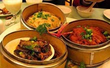hubei-three-steamed-dishes