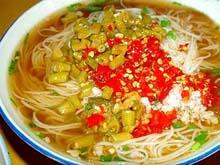 hunan-changsha-rice-vermicelli