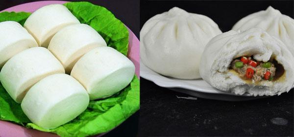 mantou-baozi