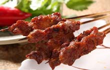 qingzhen-lamb-kebabs