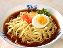 shanxi-noodles