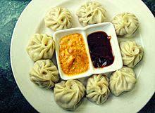 tibet-momo