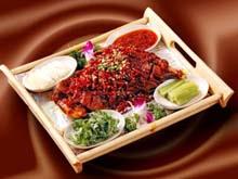 tibet-roast