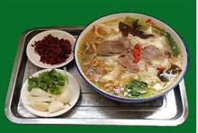 yu-hui-mian