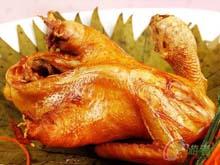 zhejiang-beggers-chicken