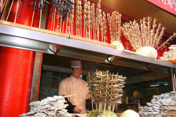 beijing-market-st (1)