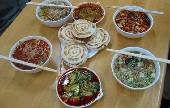 noodle-saozimian