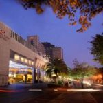 The Top 10 Hotels in Foshan, Guangdong (inc Lecong and Shunde)