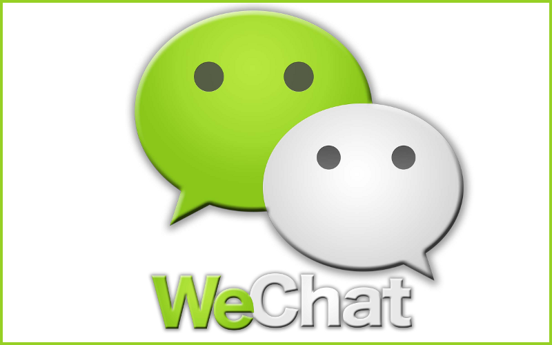 How to: Using WeChat Pay to Simplify your Daily Life in China