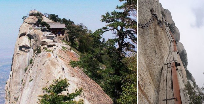 huashan-teahouse-weinan-china