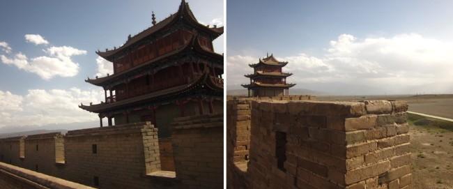 jiayuguan-fortress-jiayuguan
