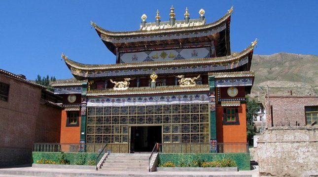 longwu-temple