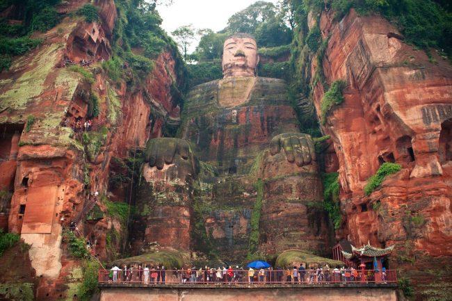 giant-buddha
