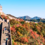 The Classic China Itineraries
