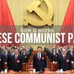 How it Works: the Communist Party of China (CPC) [and how you join]