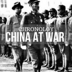 China at War – From Ancient times to the Modern Day